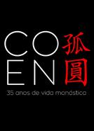 Coen - 35 anos de vida monástica (Coen - 35 anos de vida monástica)