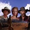 Crítica: Era Uma Vez no Oeste (1968, de Sergio Leone)
