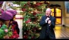 Nativity 2 trailer