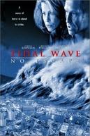 Tidal Wave: No Escape (Tidal Wave: No Escape)