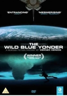 Além do Azul (The Wild Blue Yonder)