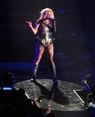 World Stage - Ke$ha (World Stage - Ke$ha)