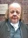 Roger Ashton-Griffiths