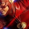 Resenha: The Flash – 4ª temporada