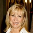 Kathy Baker (I)
