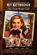 Kit: Uma Garota Especial (Kit Kittredge: An American Girl)