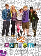 Sem Sentido! (1ª Temporada) (So Random! (Season 1))