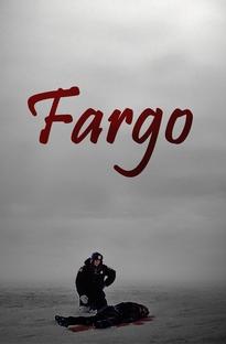 Fargo - Uma Comédia de Erros - Poster / Capa / Cartaz - Oficial 4