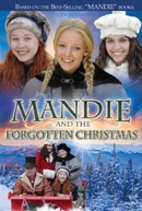 Mandie e o Natal Esquecido (Mandie and the Forgotten Christmas)