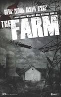The Farm (The Farm)