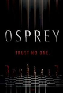 Osprey - Poster / Capa / Cartaz - Oficial 1