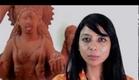 Kajarya Film Official Trailer  HD [Fund Raising]