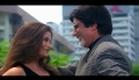 Yeh Kya Ho Raha Hai-Song-Hum Kisi se kum Nahi HD 1080p