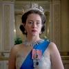 A Rainha Elizabeth e a Garota na Teia de Aranha não são tão diferentes assim