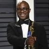 Moonlight | Barry Jenkins divulga discurso que tinha preparado para vitória do Oscar