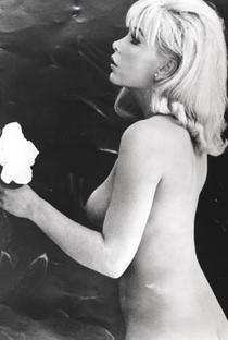 Stella Stevens (I) - Poster / Capa / Cartaz - Oficial 1