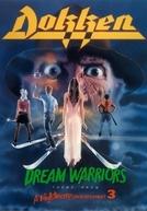 Dokken: Dream Warriors (Dokken: Dream Warriors)