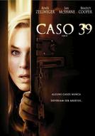 Caso 39 (Case 39)