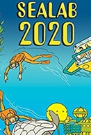 Laboratório Submarino 2020 (Sealab 2020)
