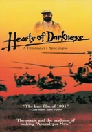 Francis Ford Coppola - O Apocalipse de um Cineasta (Hearts of Darkness: A Filmmaker's Apocalypse)