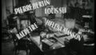 Le Corbeau (1943) Trailer