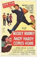 A Volta de Andy Hardy (Andy Hardy Comes Home)