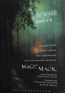 Viagem Sem Volta (Magic, Magic)