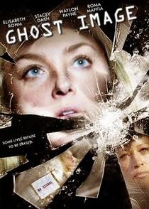 Imagem Fantasma - Poster / Capa / Cartaz - Oficial 1