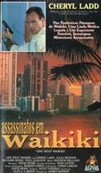 Assassinatos em Waikiki (One West Waikiki)