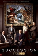 Succession (1ª Temporada) (Succession (Season 1))