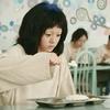 Pitada de Cinema Cult: Eu Sou Um Cyborg, Mas Tudo Bem (Ssaibogeujiman Gwaenchanha)