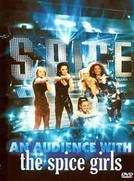 An Audience With The Spice Girls (An Audience With The Spice Girls)