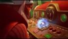 Спасти Санту- Saving Santa 2013