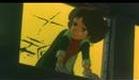Galaxy Express 999 Movie Trailer