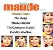 Maude (2 Temporada)