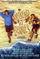 Um Morto Muito Louco (Weekend at Bernie's)