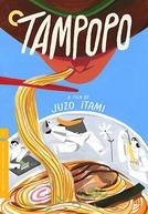 Tampopo: Os Brutos Também Comem Spaghetti