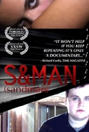 S&Man (S&Man)
