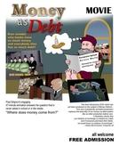 Dinheiro como Dívida (Money As Debt)