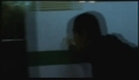Oasis (Korean Movie Trailer 2002)