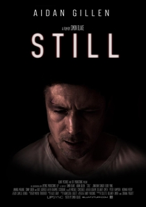 Still - Poster / Capa / Cartaz - Oficial 1