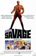 Doc Savage: O Homem de Bronze (Doc Savage: The Man of Bronze)