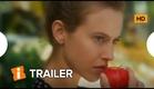 Branca Como a Neve | Trailer Legendado