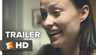 Meadowland Official Trailer #1 (2015) - Olivia Wilde, Elisabeth Moss Movie HD