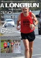 A Long Run (A Long Run)
