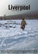 Liverpool (Liverpool)