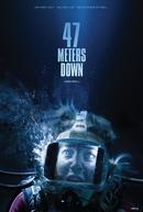Medo Profundo (47 Meters Down)