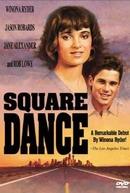 Ciranda de Ilusões (Square Dance)