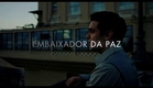 Trailer oficial do filme: Divaldo Franco