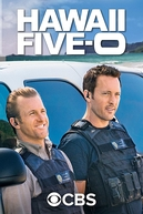 Hawaii Five 5-0 (8ª Temporada) (Hawaii Five-0 (Season 8))